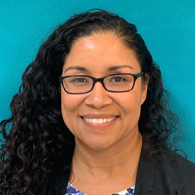 Wanda Perez Brundage